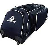 Akadema Wheeled Bat Bag