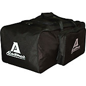 AKADEMA TRAVEL BAG MEDIUM