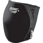 Bike Athletic Dri-Power Multi-Sport Contoured Adult Knee Pad