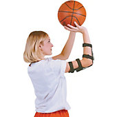 KBA Basketball Shooting Aid