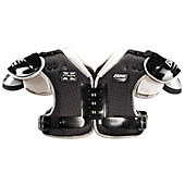 Bike Athletic Xtreme Lite OL/DL Shoulder Pad