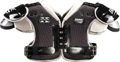 Bike Xtreme Lite Shoulder Pads Models BIKE Adult Extreme Lite