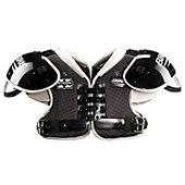 Bike Athletic Xtreme Lite RB/DB Shoulder Pad