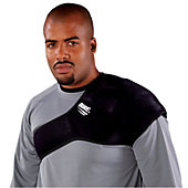 Bike Athletic Hot/Cold Shoulder Wrap