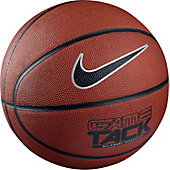 "Nike Men's Game Tack Basketball (29.5"")"