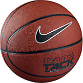 Nike Game Tack Youth Basketball