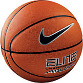 "Nike Official Elite Championship Airlock Basketball (29.5"")"