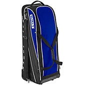 GRIT Baseball Tower Wheeled Player Bag