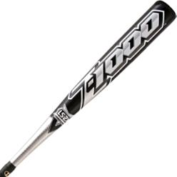 Louisville 2012 Z-1000 -3 Adult Baseball Bat