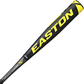 Easton 2013 Speed S1 -3 Adult Baseball Bat (BBCOR)