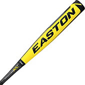 Easton 2013 XL1 -3 Adult Baseball Bat (BBCOR)
