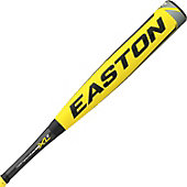 Easton 2013 XL2 -3 Adult Baseball Bat (BBCOR)