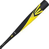 Easton 2014 Speed S1 -3 Adult Baseball Bat (BBCOR)