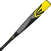Easton 2014 Speed S2 -3 Adult Baseball Bat (BBCOR)