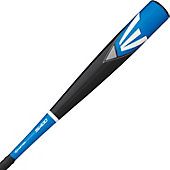Easton 2014 Speed S400 -3 Adult Baseball Bat (BBCOR)