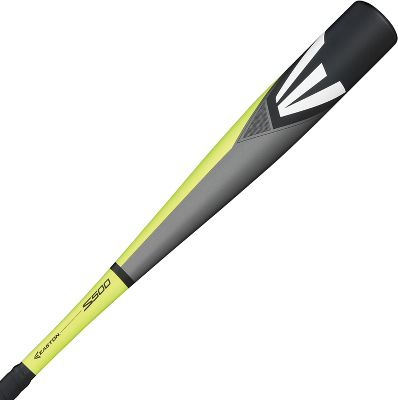 Easton 2014 Speed S500 -3 Adult Baseball Bat (BBCOR)