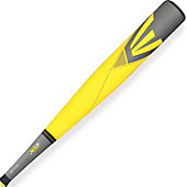 Easton 2014 XL3 -3 Adult Baseball Bat (BBCOR)