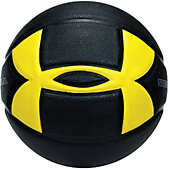 "Under Armour Men's 295 Official Outdoor Basketball (29.5"")"