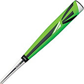 Easton 2015 Mako Torq -3 Adult Baseball Bat (BBCOR)