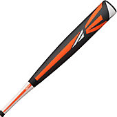 Easton 2015 S2Z Z-Core -3 Adult Baseball Bat (BBCOR)