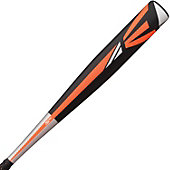 Easton 2015 S3Z -3 Adult Baseball Bat (BBCOR)