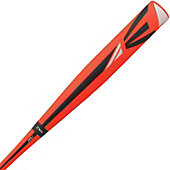 Easton 2015 XL1 -3 Adult Baseball Bat (BBCOR)