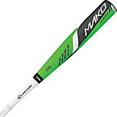 Easton 2016 MAKO Torq -3 Adult Baseball Bat (BBCOR)