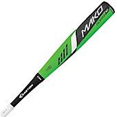 Easton 2016 MAKO Torq XL -3 Adult Baseball Bat (BBCOR)