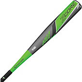 Easton 2016 Z-Core HMX -3 Adult Baseball Bat (BBCOR)