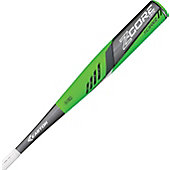 Easton 2016 Z-Core HMX Torq -3 Adult Baseball Bat (BBCOR)