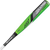 Easton 2016 Z-Core Hybrid Torq -3 Adult Baseball Bat (BBCOR)