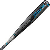 Easton 2017 Z-CORE Speed -3 Adult Baseball Bat (BBCOR)