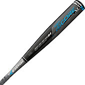 Easton 2017 Z-CORE XL -3 Adult Baseball Bat (BBCOR)
