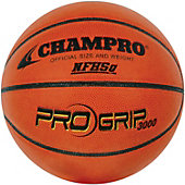 "Champro Official ProGrip 3000 Composite Basketball (29.5"")"