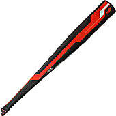 Rawlings 2017 Prodigy -3 Adult Baseball Bat (BBCOR)
