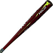 Rawlings 2017 Velo Hybrid -3 Adult Baseball Bat (BBCOR)