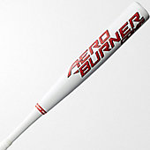 Adidas 2017 Aero Burner Comp -3 Adult Baseball Bat (BBCOR)
