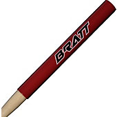 Bratt Weighted Training Bat