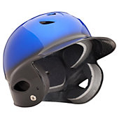 Brett Bros. OSFM Two-Tone Batting Helmet