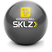 SKLZ Contact Baseball Training Ball (15oz)