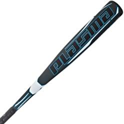 Rawlings 2012 Plasma -3 Adult Baseball Bat
