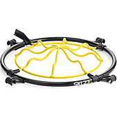 SKLZ Double Double Basketball Trainer