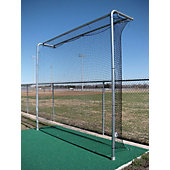 Diamond Sports Hitting Station