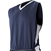 Champro Youth Reversible Dream Basketball Jersey