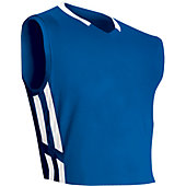Champro Women's Muscle DRI-GEAR Basketball Jersey