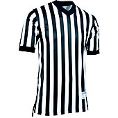 Champro Men's Dri-Gear Referee Basketball Jersey