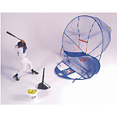 Jugs Sports Baseball Practice Package
