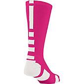 Twin City Baseline Sports Sock