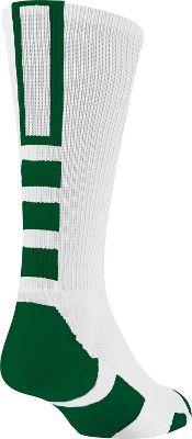 Twin City Baseline 2.0 Sports Sock