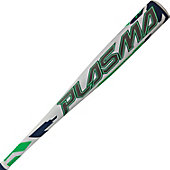 Rawlings 2014 Plasma -3 Adult Baseball Bat (BBCOR)